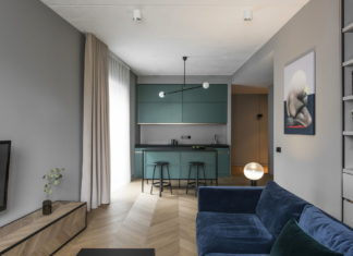 interior-of-the-apartment-in-vilnius-1