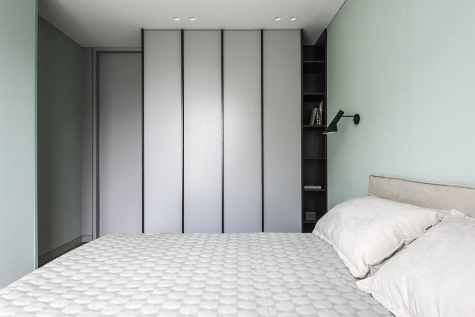 interior-of-the-apartment-in-vilnius-10