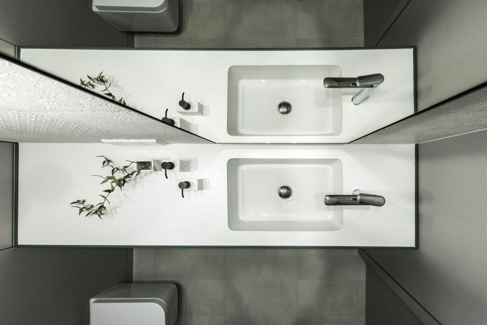 interior-of-the-apartment-in-vilnius-12