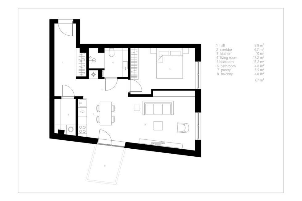 interior-of-the-apartment-in-vilnius-13