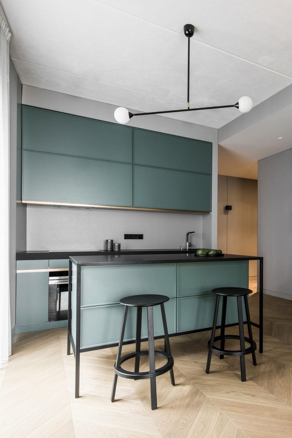 interior-of-the-apartment-in-vilnius-2