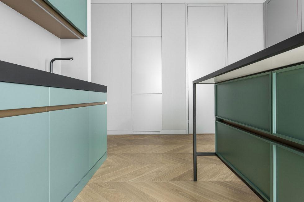 interior-of-the-apartment-in-vilnius-3
