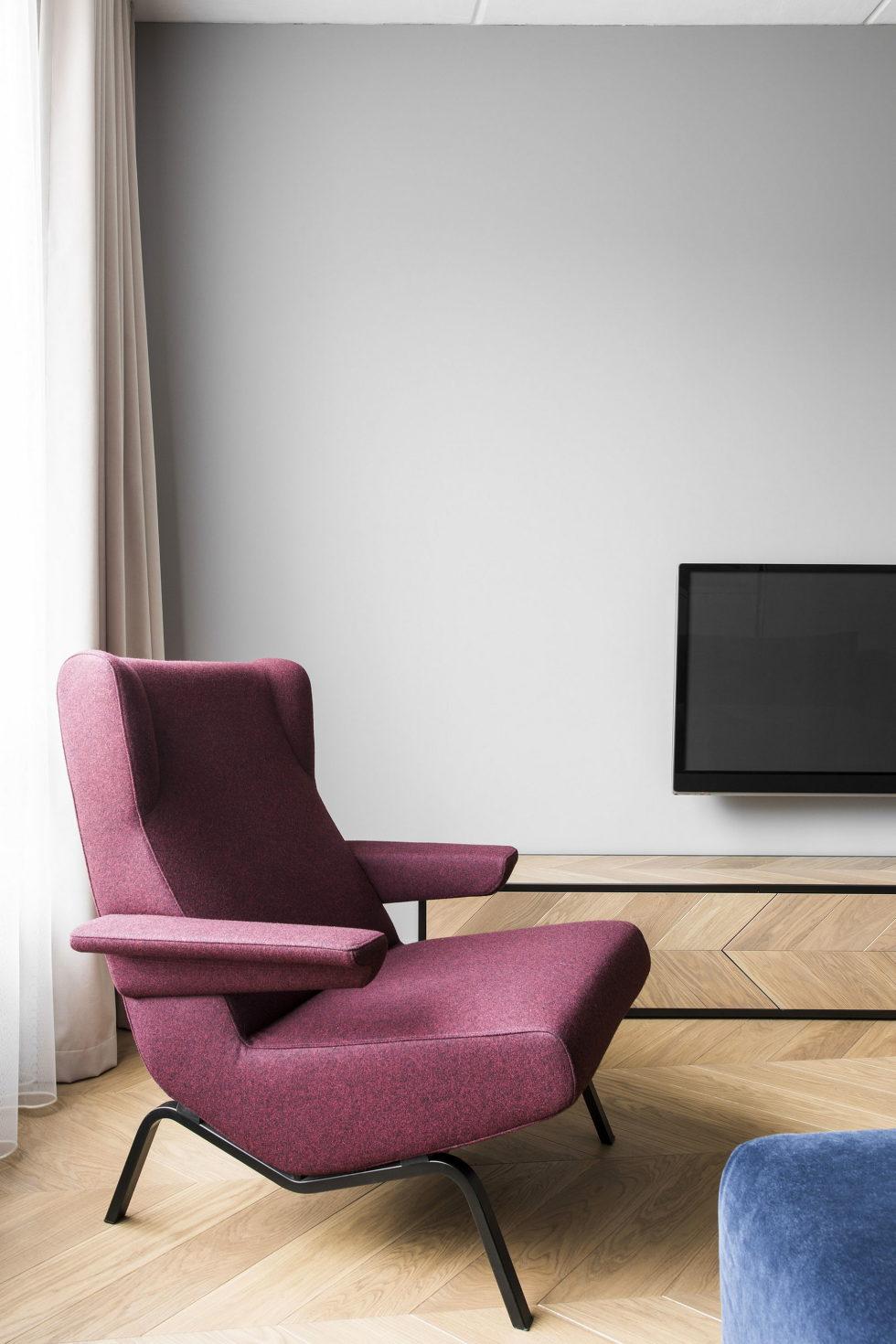 interior-of-the-apartment-in-vilnius-5