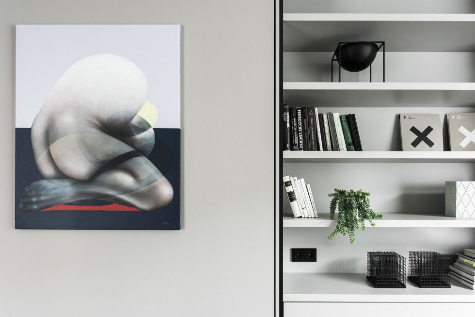 interior-of-the-apartment-in-vilnius-6