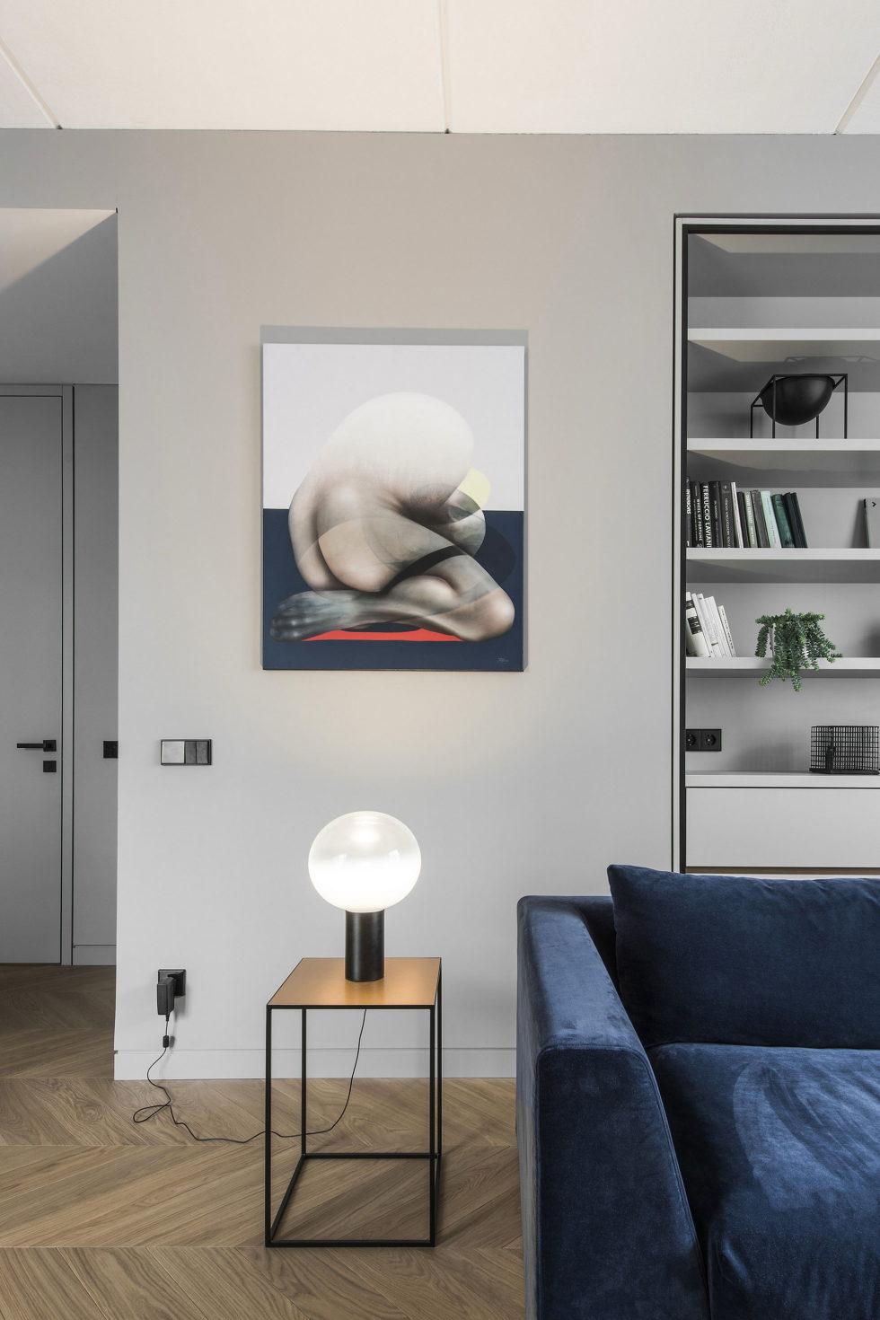 interior-of-the-apartment-in-vilnius-7