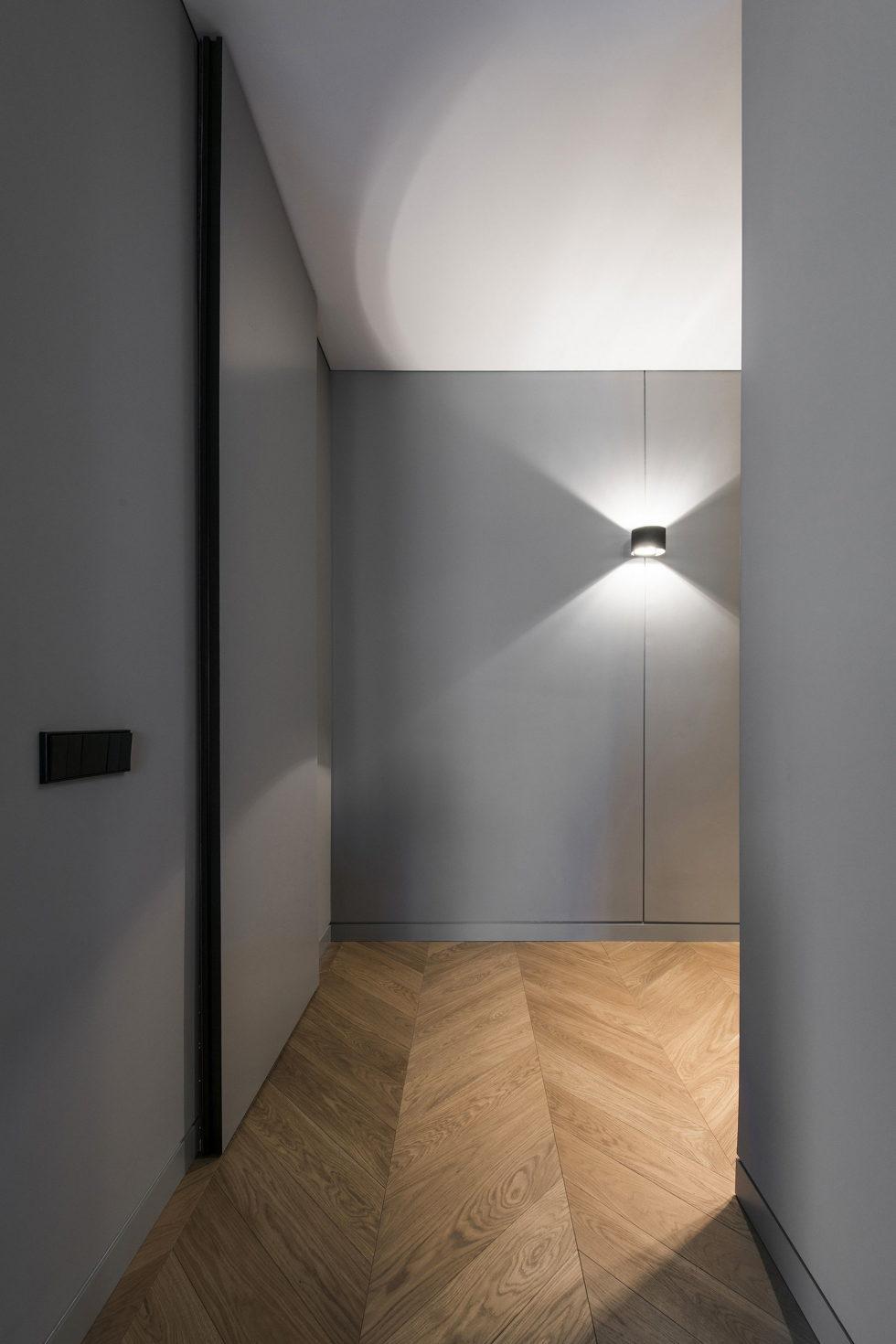 interior-of-the-apartment-in-vilnius-8
