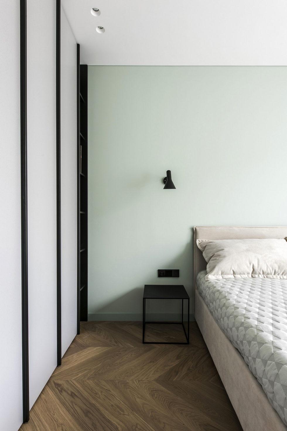 interior-of-the-apartment-in-vilnius-9