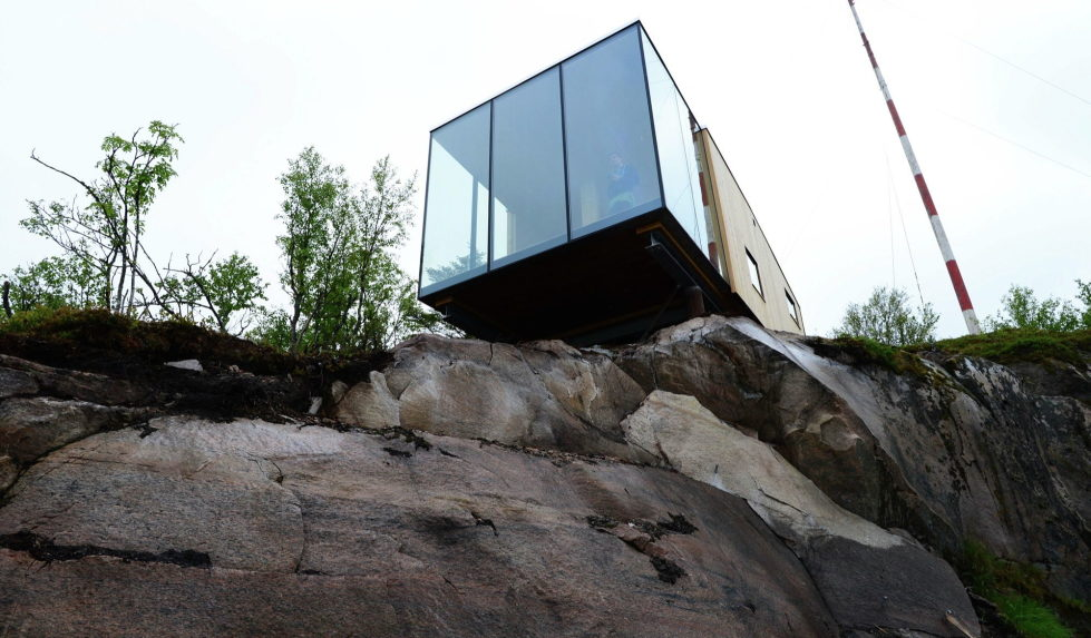 manshausen-the-eco-hotel-in-norwaye-10