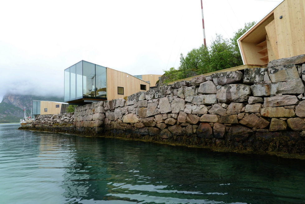 manshausen-the-eco-hotel-in-norwaye-12