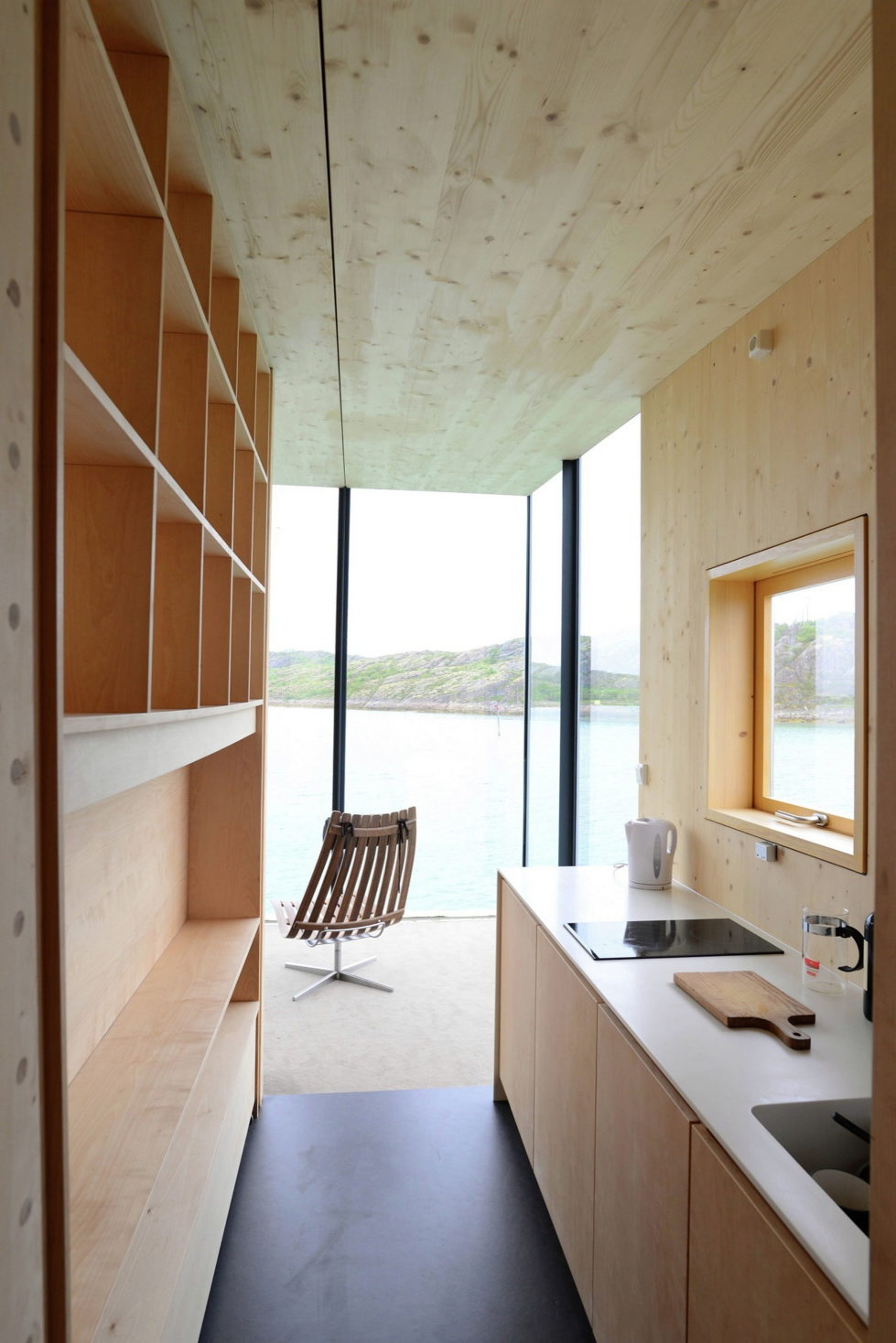 manshausen-the-eco-hotel-in-norwaye-13