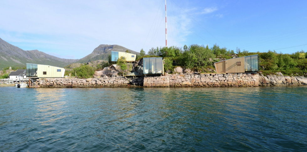 manshausen-the-eco-hotel-in-norwaye-2