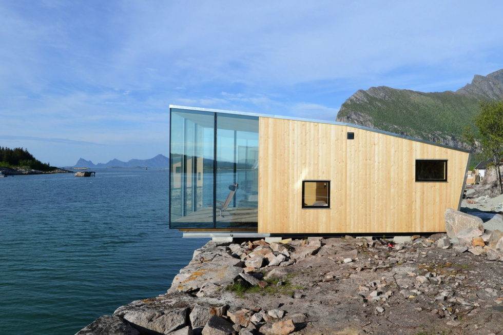 manshausen-the-eco-hotel-in-norwaye-3