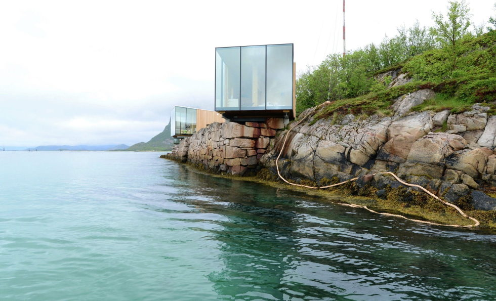 manshausen-the-eco-hotel-in-norwaye-5