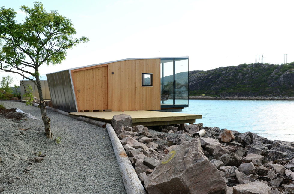 manshausen-the-eco-hotel-in-norwaye-7