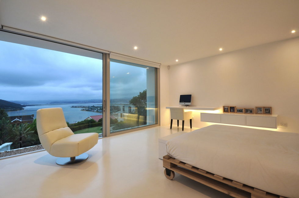 modern-house-in-south-africa-upon-the-studiovision-architecture-project10