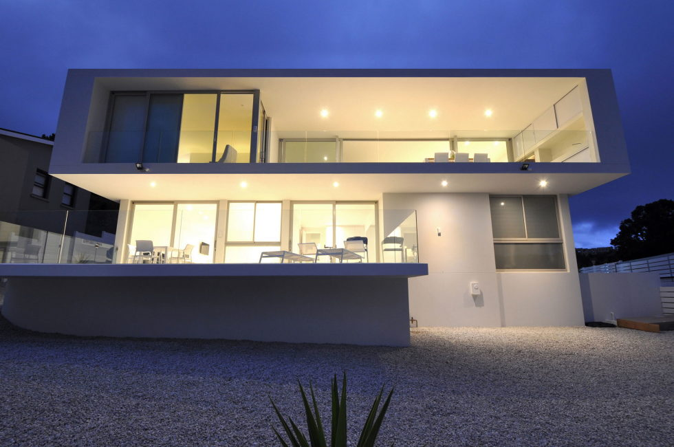 modern-house-in-south-africa-upon-the-studiovision-architecture-project12