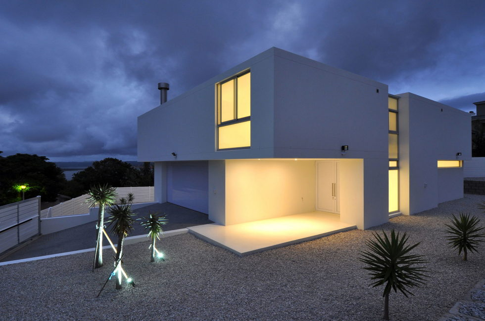 modern-house-in-south-africa-upon-the-studiovision-architecture-project13