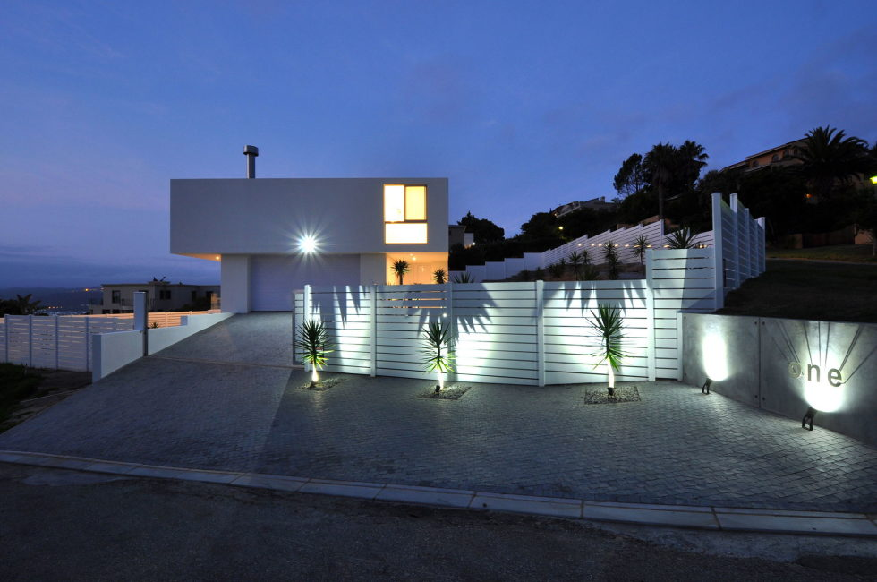 modern-house-in-south-africa-upon-the-studiovision-architecture-project17