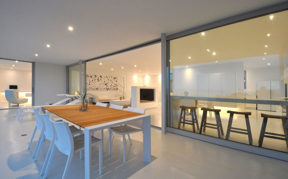 modern-house-in-south-africa-upon-the-studiovision-architecture-project3