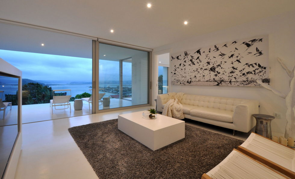 modern-house-in-south-africa-upon-the-studiovision-architecture-project5