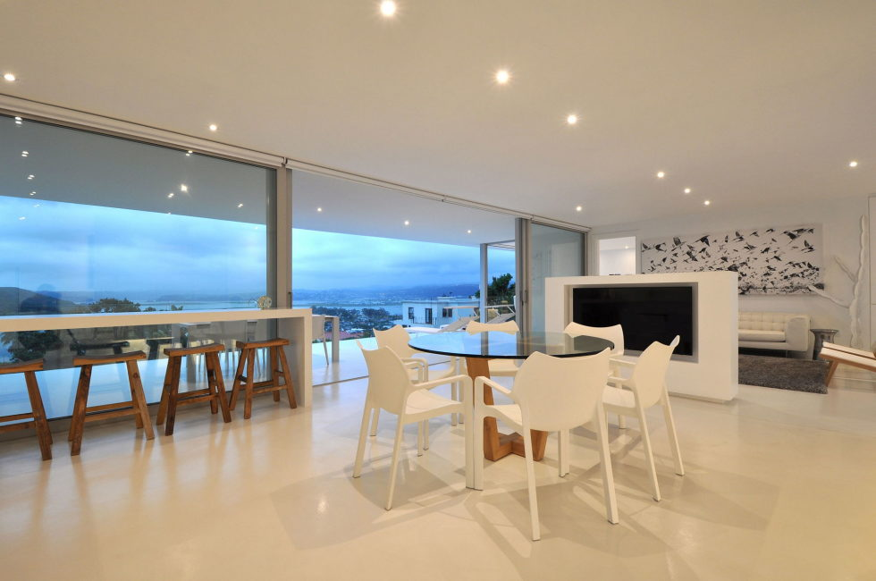 modern-house-in-south-africa-upon-the-studiovision-architecture-project8