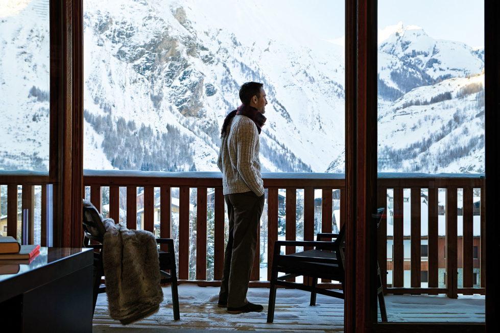 nardi_nira-montana-terrace-22