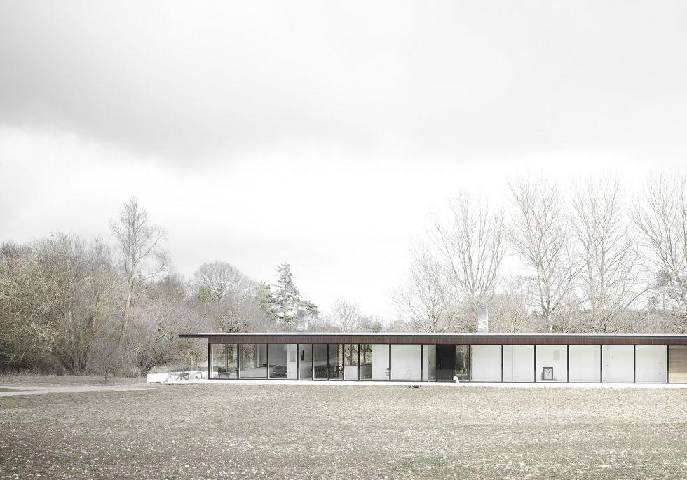 reydon-grove-farm-the-farm-house-in-great-britain-15