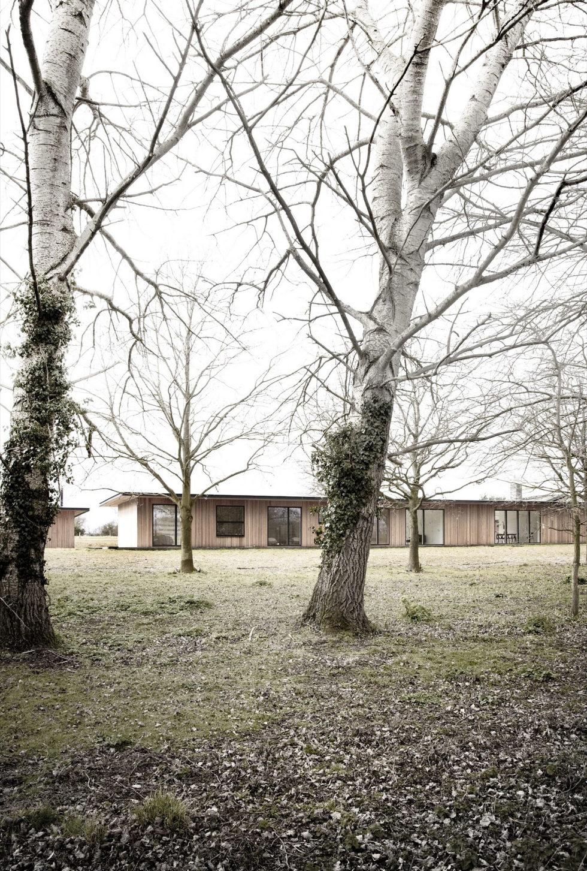 reydon-grove-farm-the-farm-house-in-great-britain-17