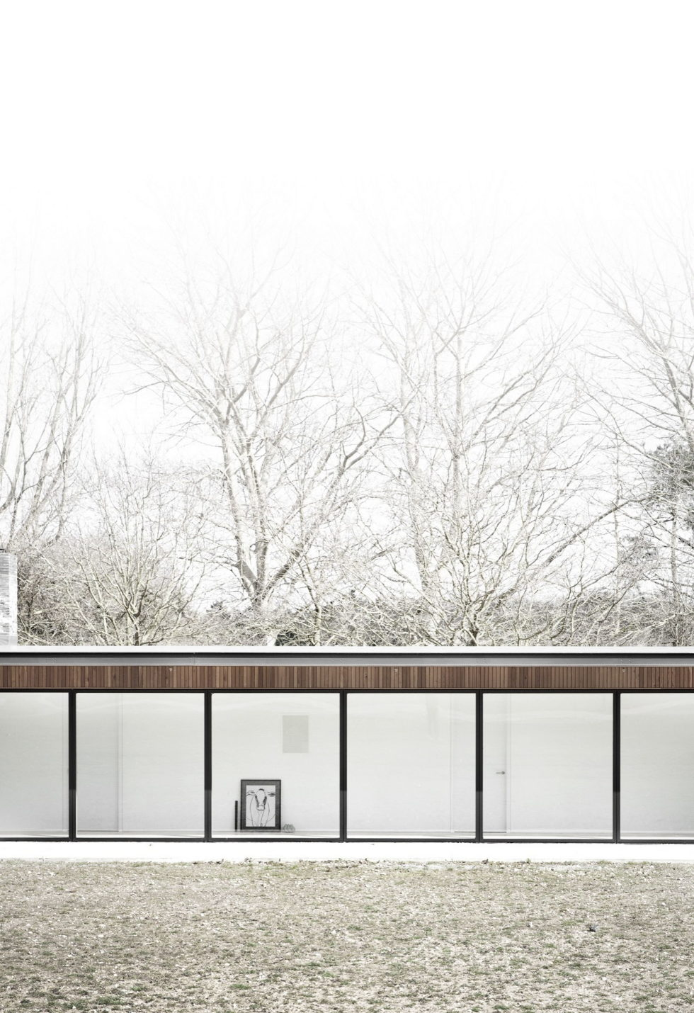 reydon-grove-farm-the-farm-house-in-great-britain-3