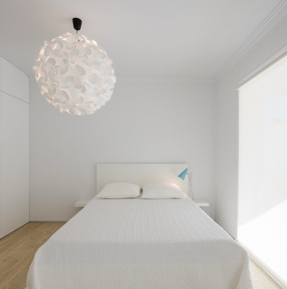 small-apartment-reconstruction-in-portugal-14