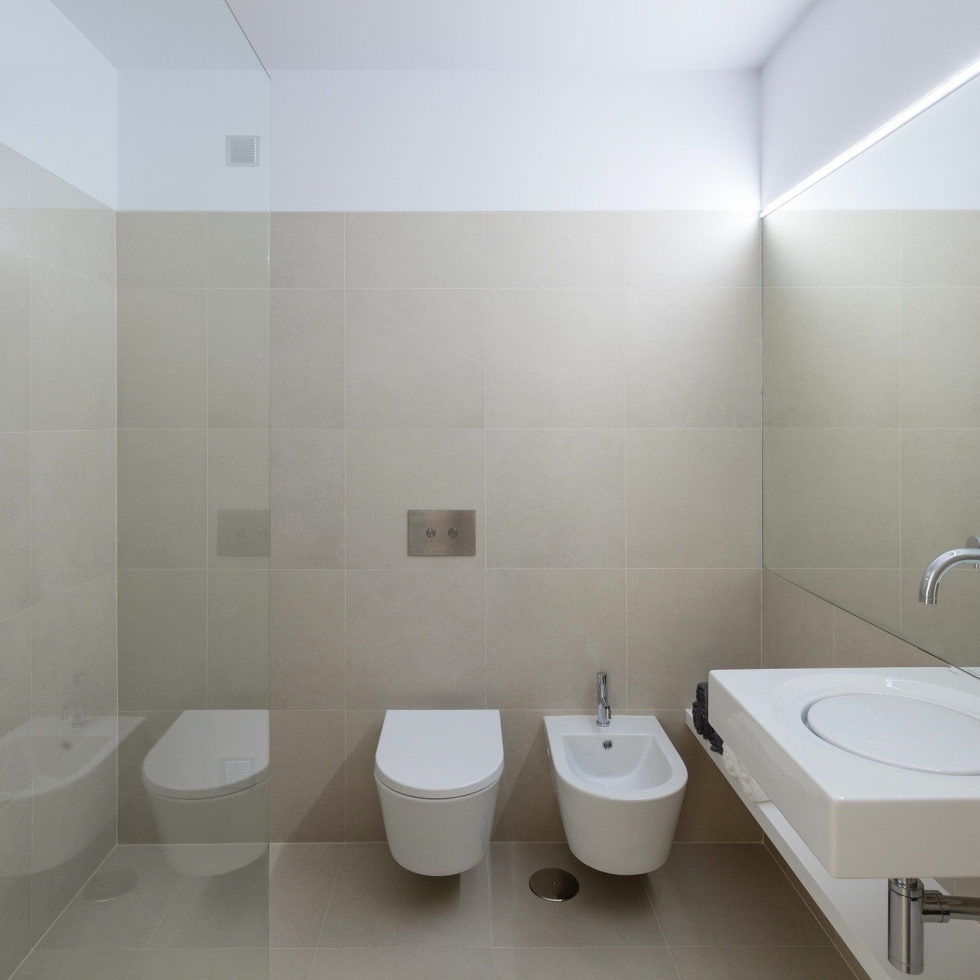 small-apartment-reconstruction-in-portugal-20