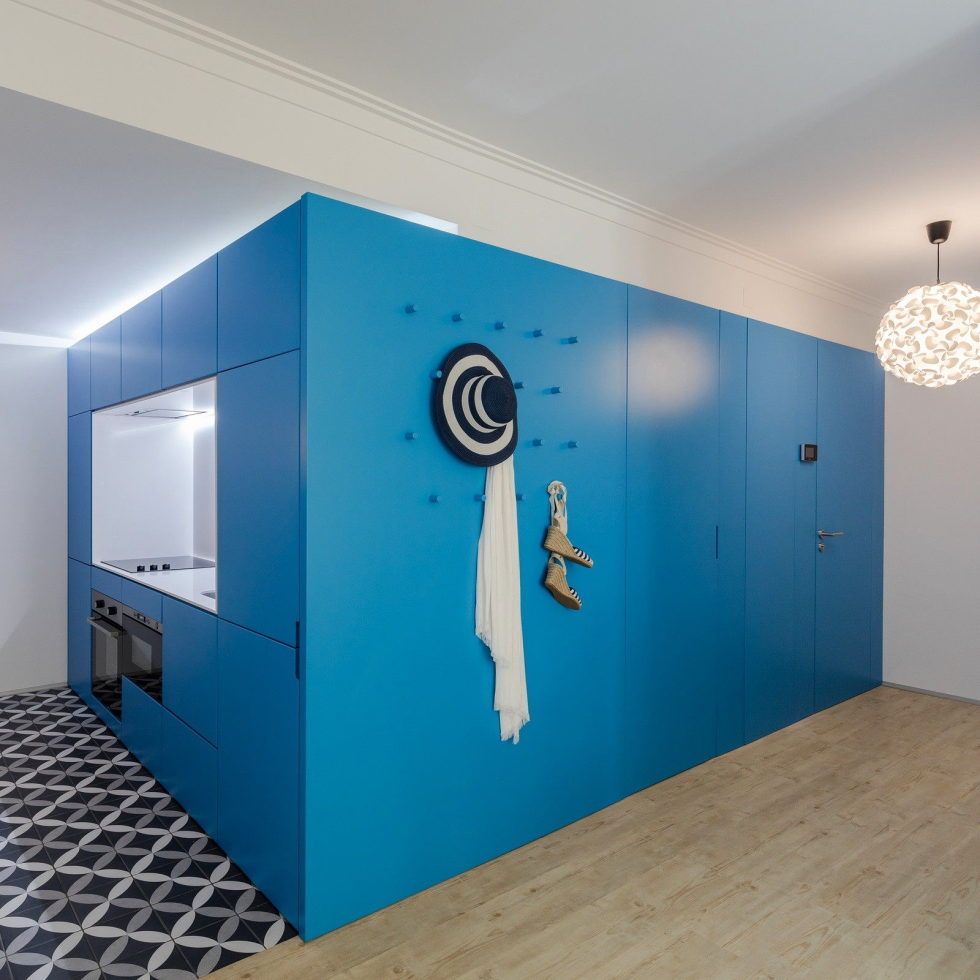 small-apartment-reconstruction-in-portugal-3