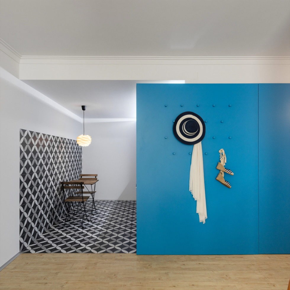 small-apartment-reconstruction-in-portugal-4