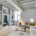 studio-apartment-in-paris-the-tatiana-nicol-project-1