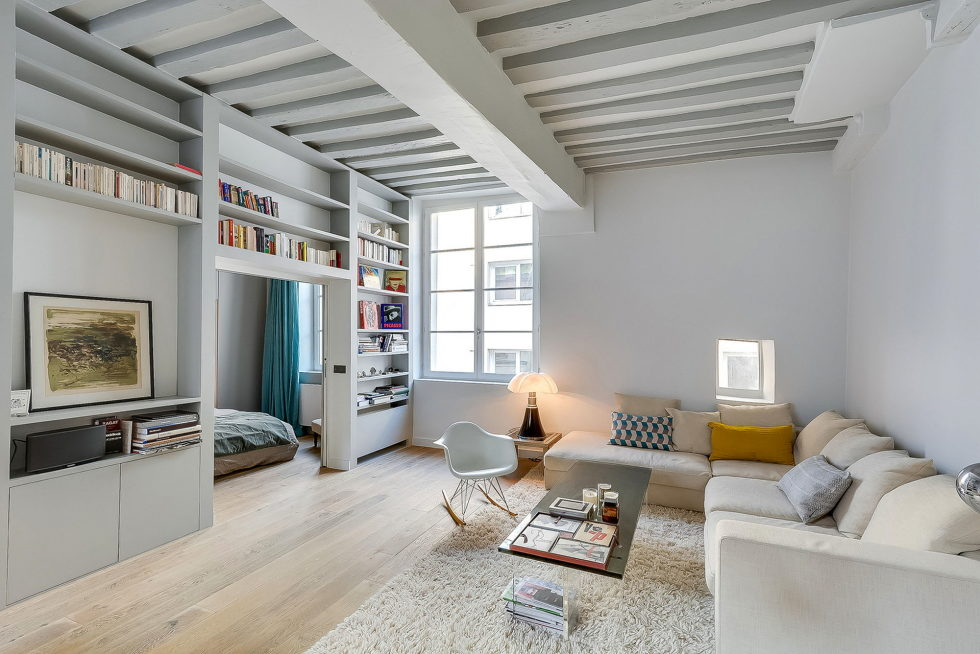 studio-apartment-in-paris-the-tatiana-nicol-project-1