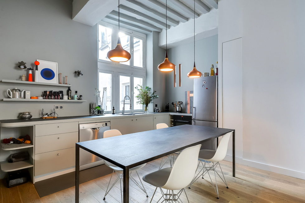 studio-apartment-in-paris-the-tatiana-nicol-project-10