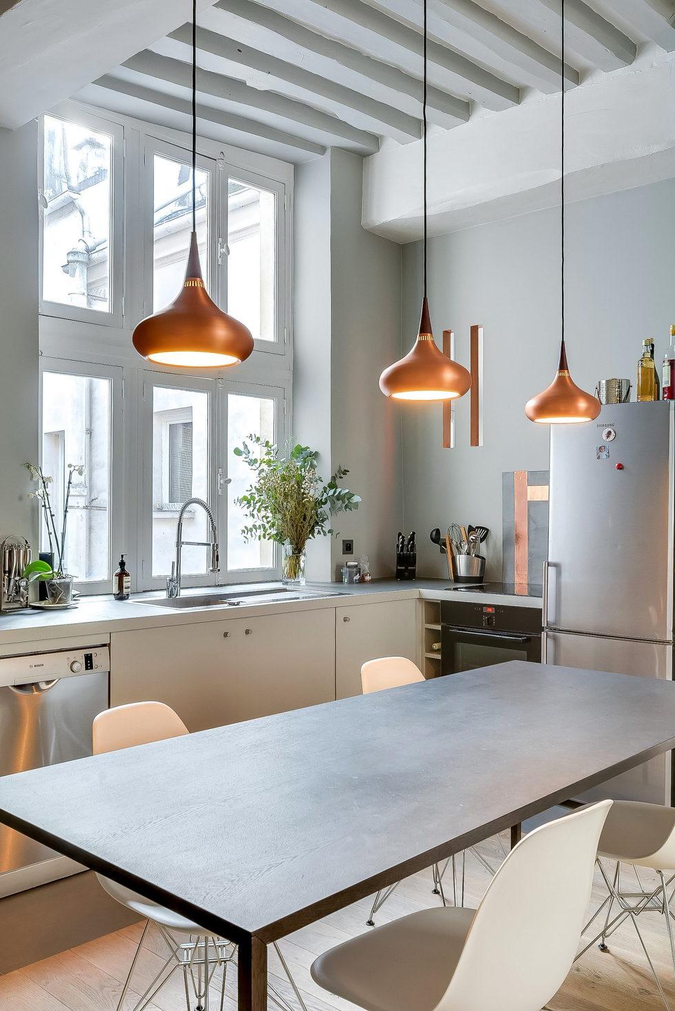 studio-apartment-in-paris-the-tatiana-nicol-project-11