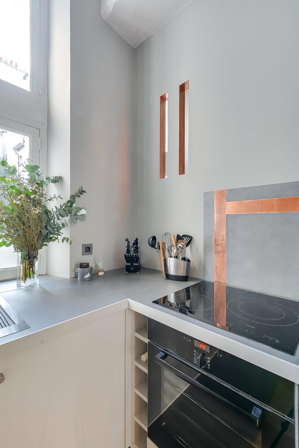 studio-apartment-in-paris-the-tatiana-nicol-project-13