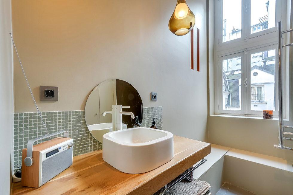 studio-apartment-in-paris-the-tatiana-nicol-project-16