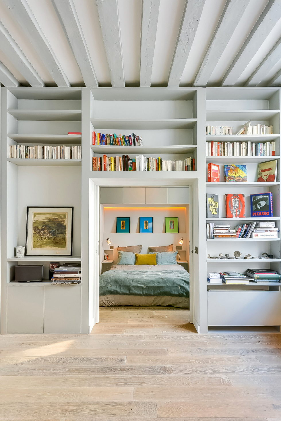 studio-apartment-in-paris-the-tatiana-nicol-project-2