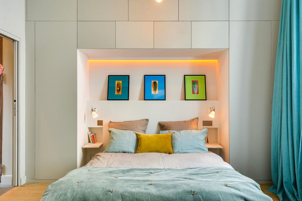 studio-apartment-in-paris-the-tatiana-nicol-project-3