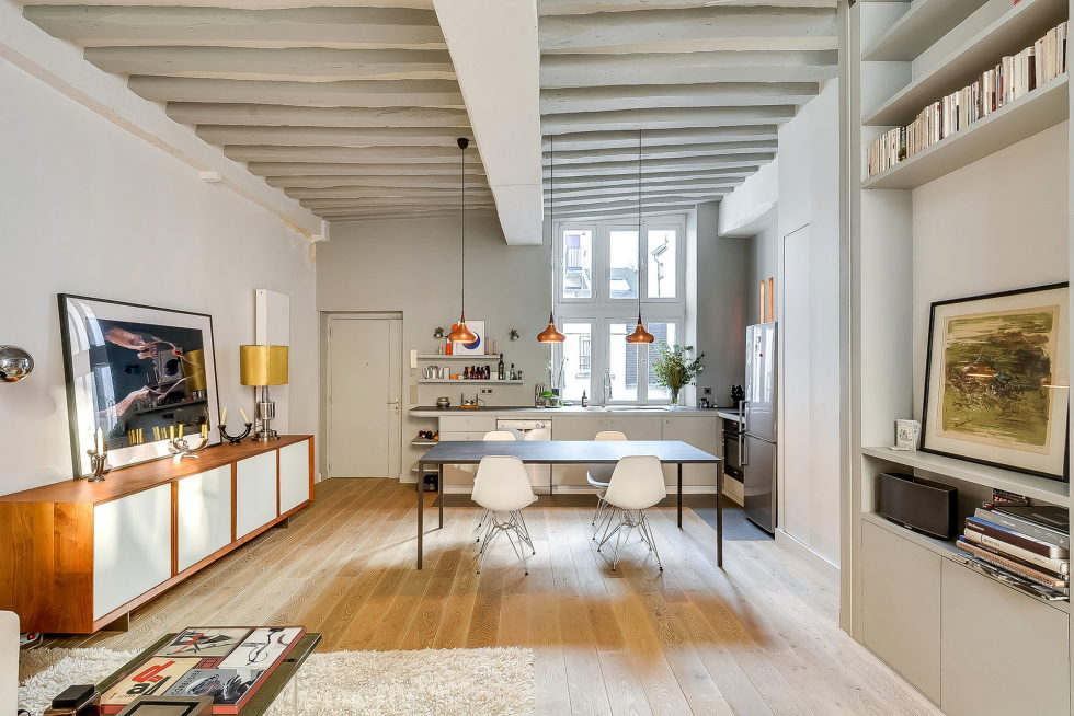 studio-apartment-in-paris-the-tatiana-nicol-project-6