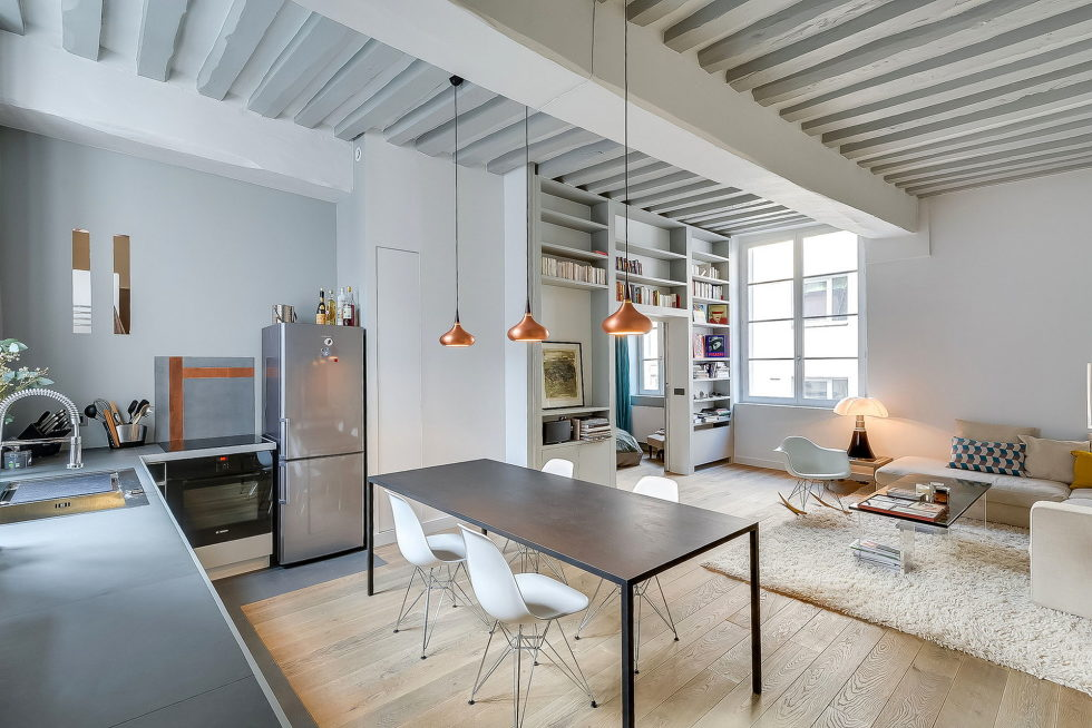 studio-apartment-in-paris-the-tatiana-nicol-project-9