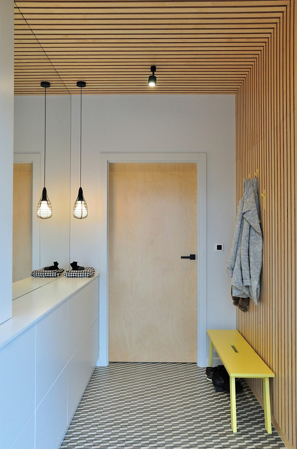 the-apartment-in-gdansk-2