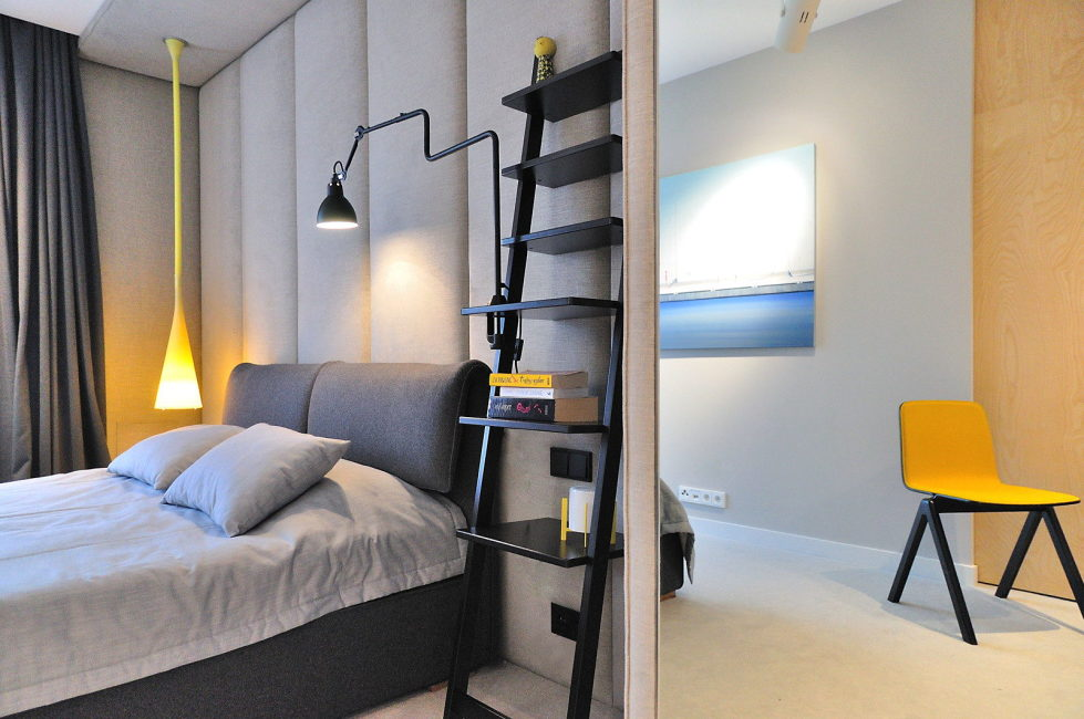 the-apartment-in-gdansk-20