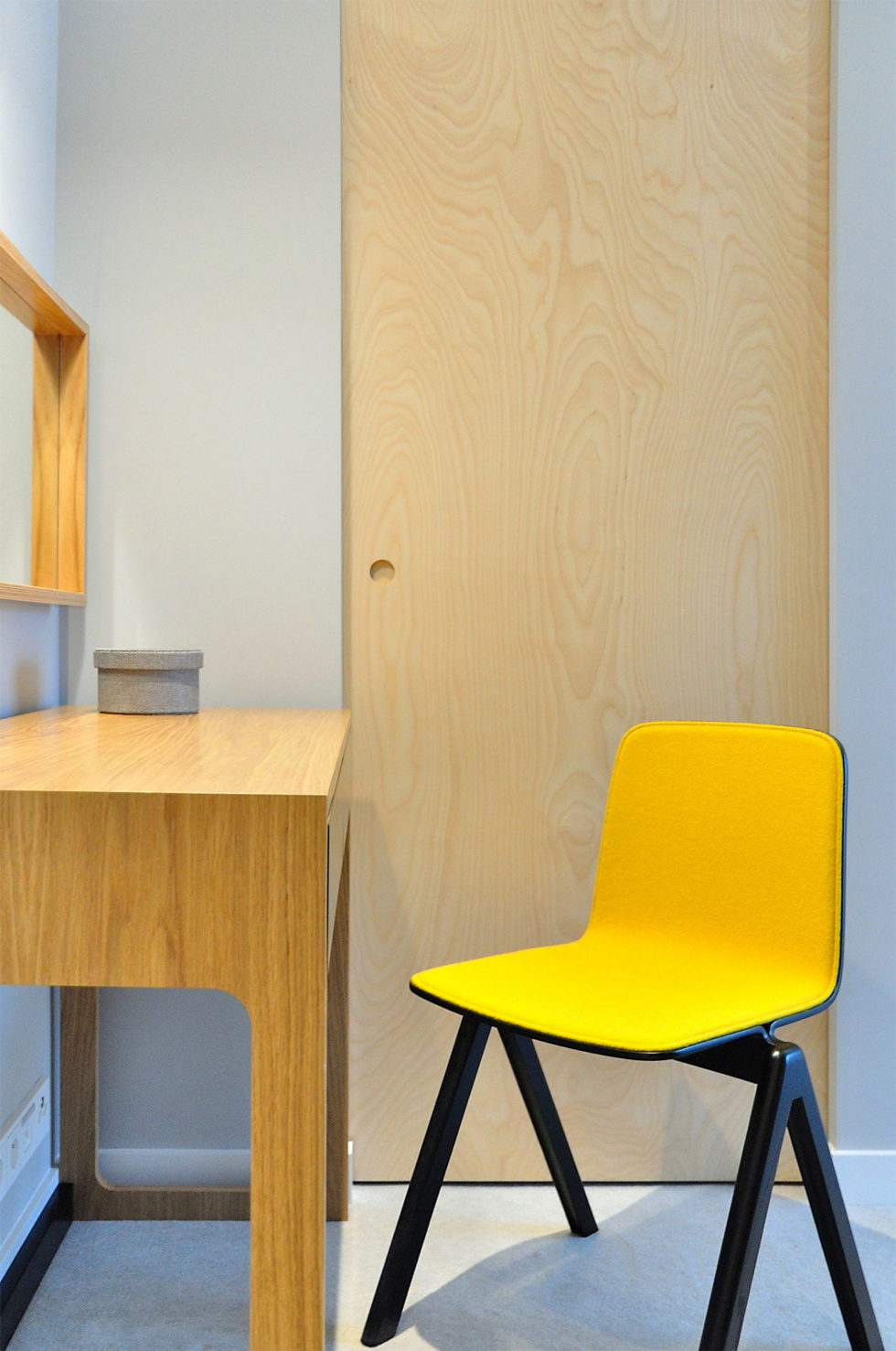 the-apartment-in-gdansk-22