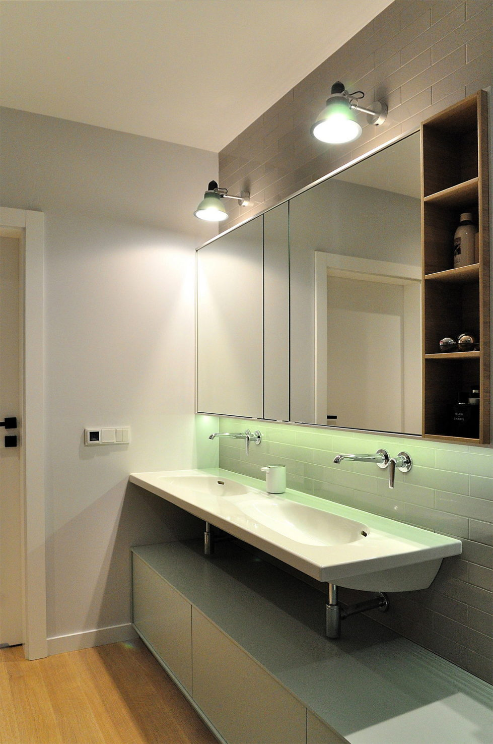 the-apartment-in-gdansk-26