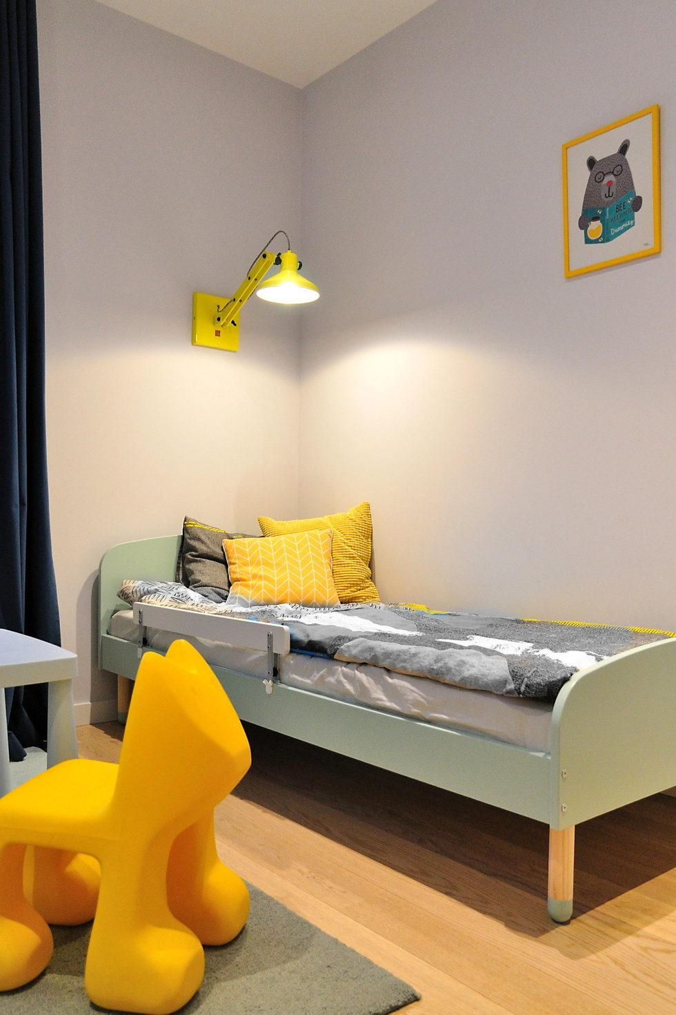 the-apartment-in-gdansk-30