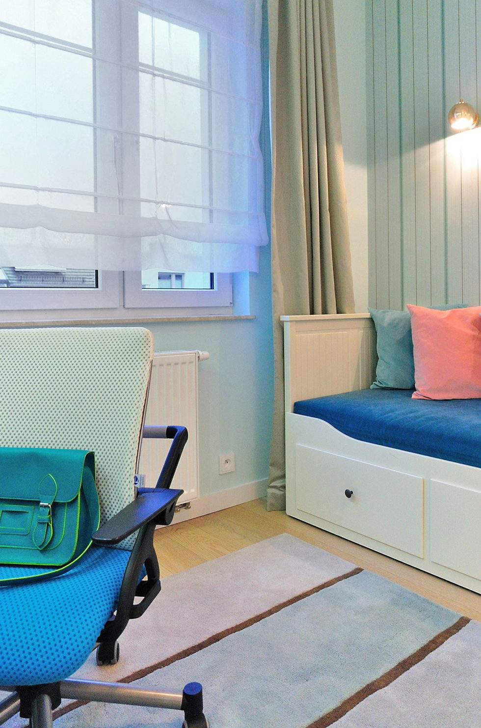 the-apartment-in-gdansk-32