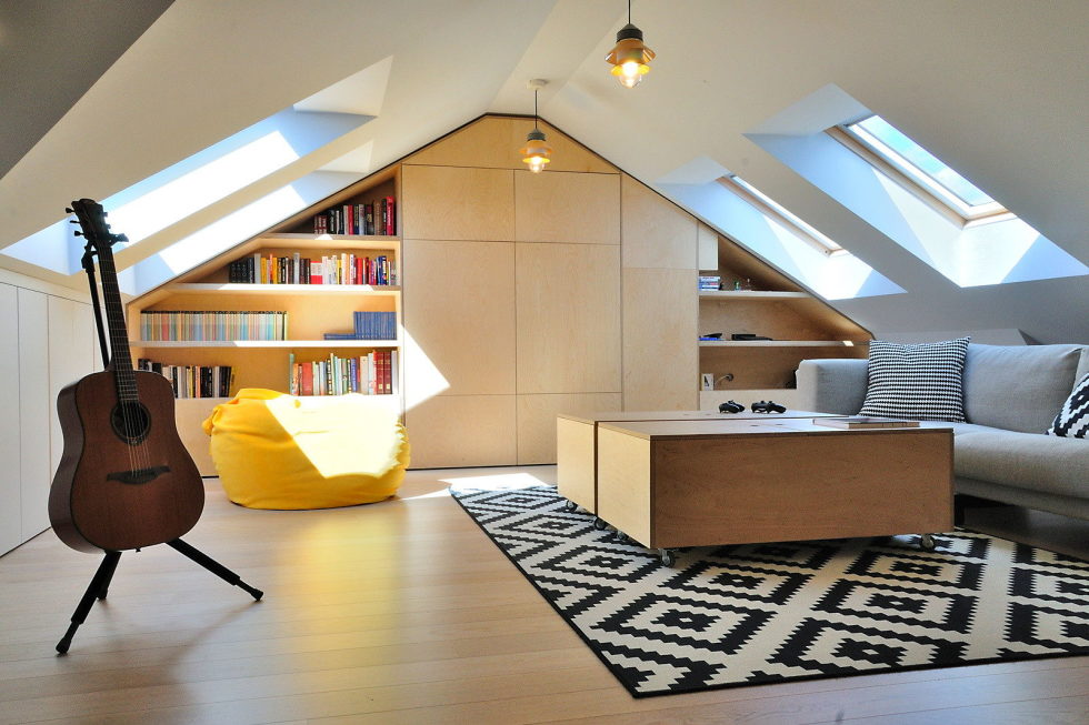 the-apartment-in-gdansk-36